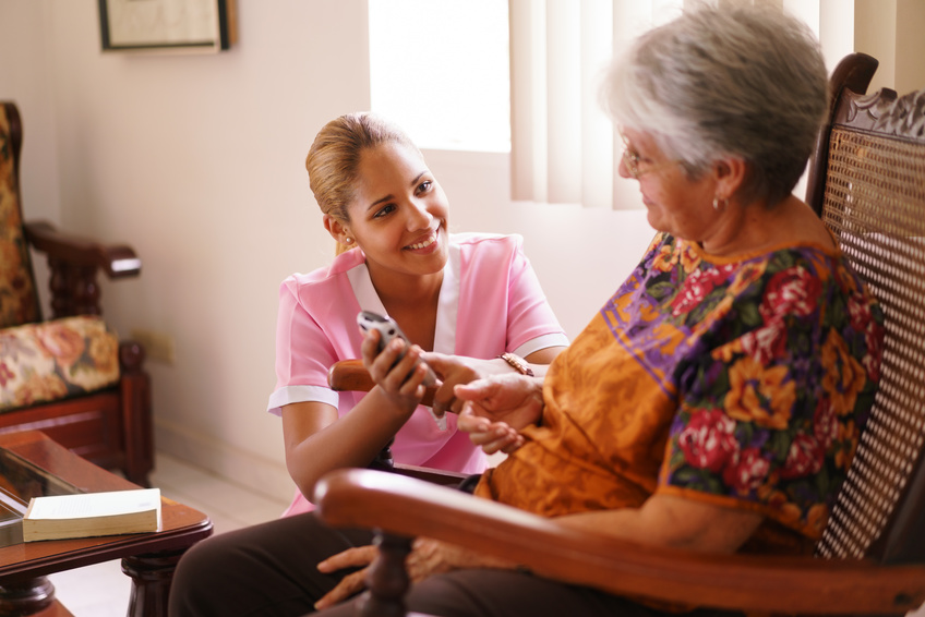 3 Facts About Hospice Care Families And Patients Ought To Know Post Image