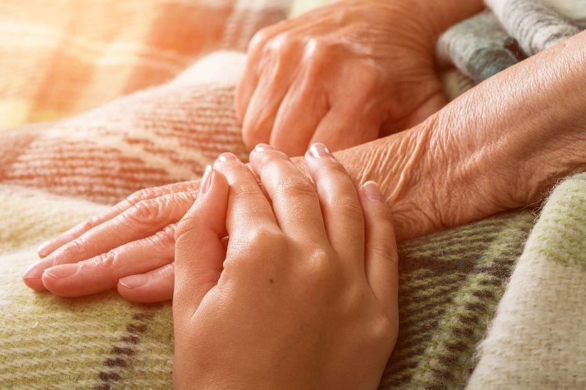 Post: Home Hospice vs. Inpatient Hospice: How To Choose