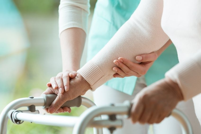 Post: How To Choose the Right Home Hospice Provider
