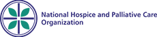 Nationa Hospice and Palliative Care Organization